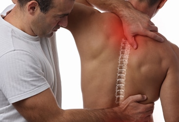 Chiropractic Care in Minnetonka MN